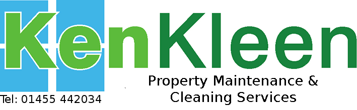 Ken Kleen - Leicestershire's Specialist Contract Cleaners