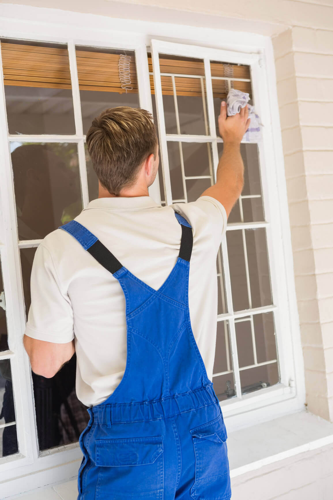 south leicestershire window cleaning
